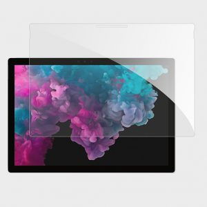 Kính cường lực Surface Pro 7