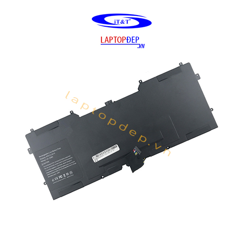 Pin Dell XPS13 9333 L321X L322X