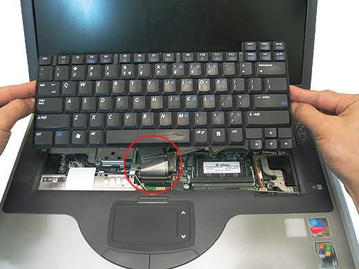Địa chỉ sửa laptop uy tín tại Hà Nội