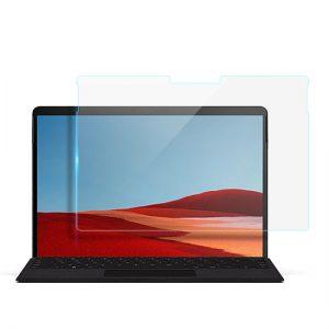 Kính Cường Lực Surface Pro X
