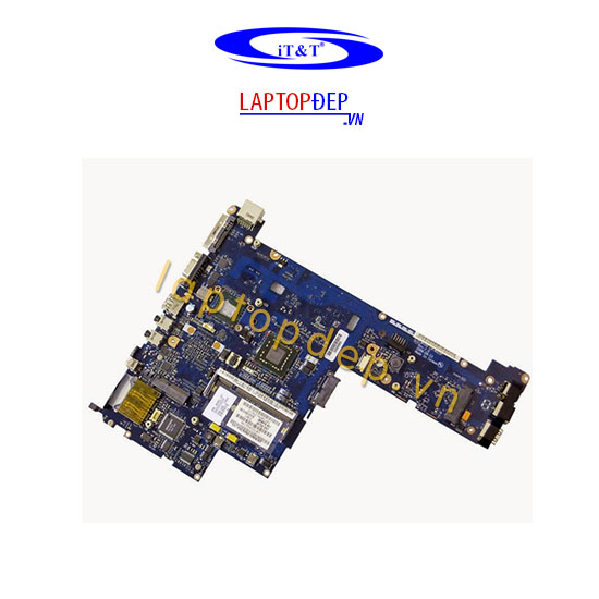 Mainboard Laptop HP 2530P