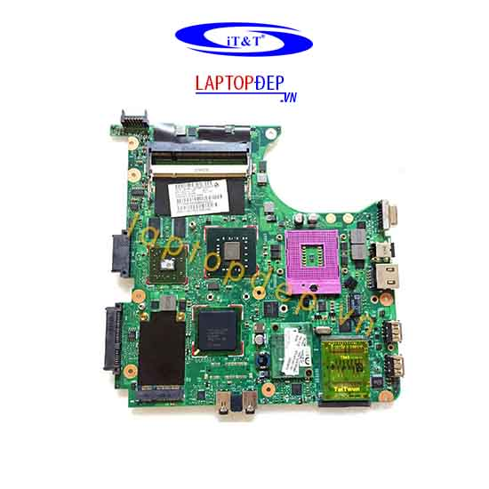 Mainboard Laptop HP 6530S