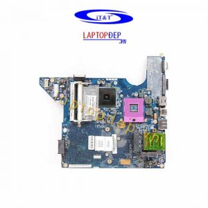 Mainboard laptop HP CQ40
