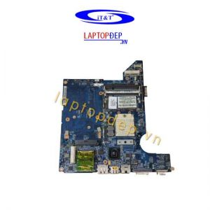 Mainboard Laptop HP DV4