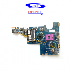 Mainboard Laptop HP G42 v