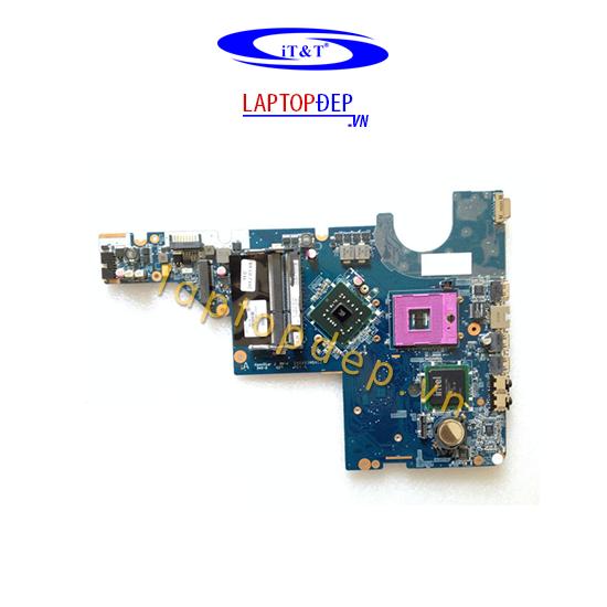 Mainboard Laptop HP G42 v