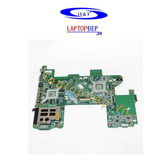 Mainboard Laptop HP HDX18