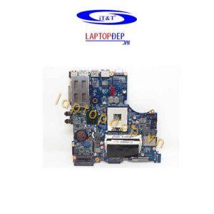 Mainboard HP probook 4420s