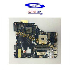 Mainboard Laptop Lenovo G400