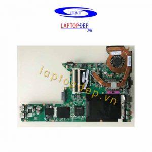 Mainboard IBM LENOVO SL410 HM67