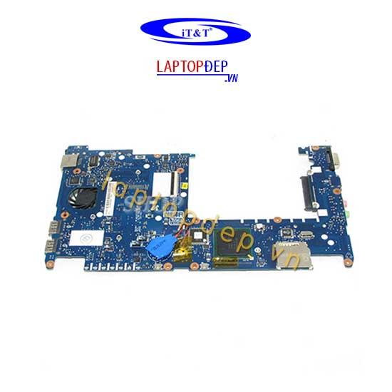 Mainboard laptop SAMSUNG NC10