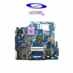 Mainboard Sony Vaio VGN-NR180E