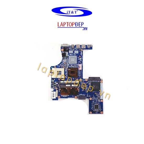 Mainboard Sony vaio VPC EB11FX