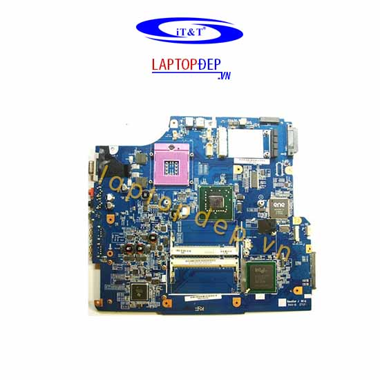 Mainboard Sony VGN NS Series