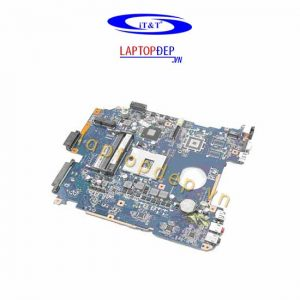 Mainboard Sony VPC EH 14FM