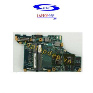 Mainboard Laptop Sony VPC Z