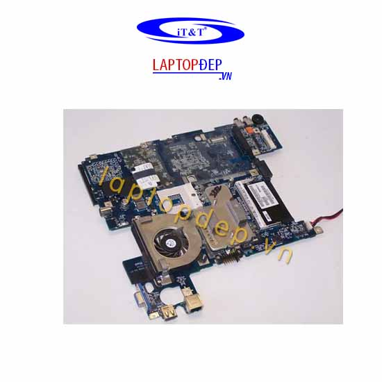 Mainboard Laptop Toshiba M100