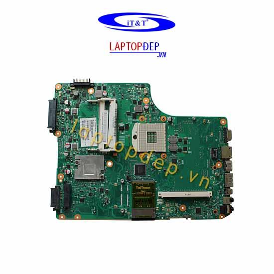 Mainboard Toshiba Satellite L300