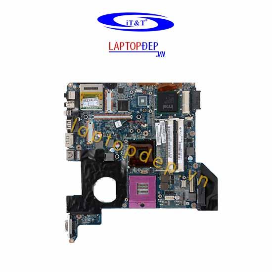 Mainboard Toshiba Satellite L310 L323