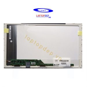 Màn Hình Laptop Asus F551 F551C F551CA F551MA