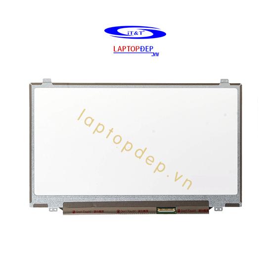 Màn Hình Laptop Asus X456U X456UA X456UF X456UB X456UJ