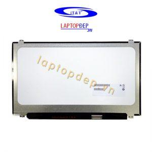 Màn hình 15.4 inch Wide Lenovo