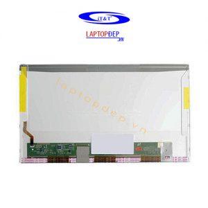 Màn hình Acer Aspire 4733z