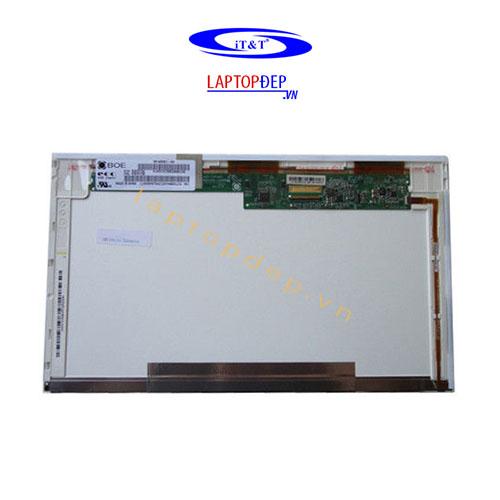 Màn hình Acer Aspire 4741Z