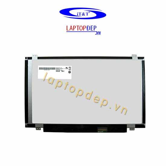 Màn hình Acer Aspire 4810T