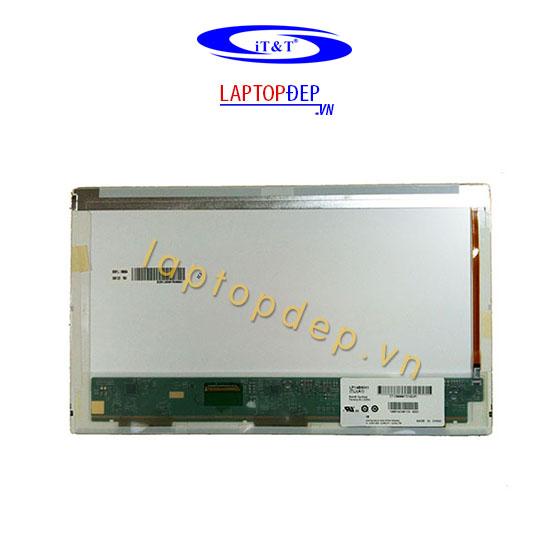 Màn hình Acer Aspire 5253