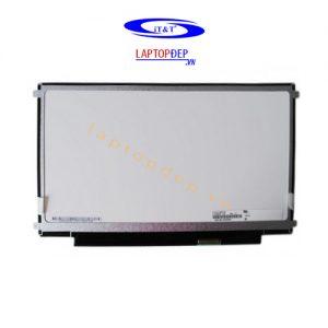 Màn hình Acer Aspire One D260