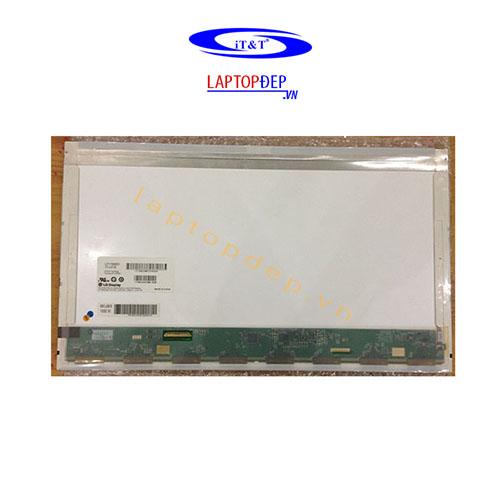 Màn hình Acer eMachines D255