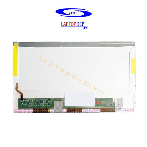 Màn hình Acer eMachines D725