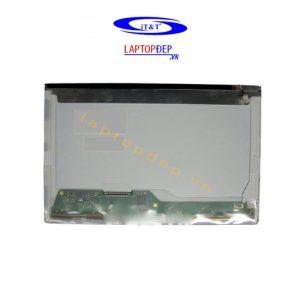 Màn hình Acer Extensa 4630