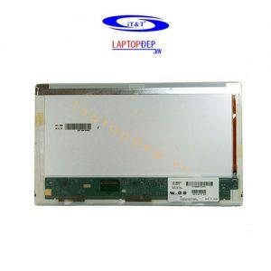 Màn hình Acer one 751H