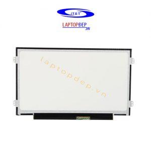 Màn hình laptop Acer One D257