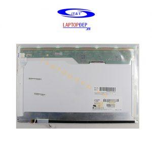 Màn hình Acer Aspire 5570