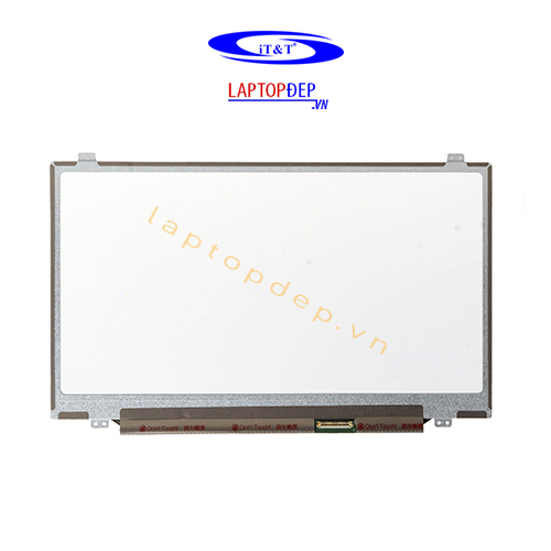 Màn Hình Laptop Asus A455L A455LD A455LA A455LF A455LN A455LJ A455LB