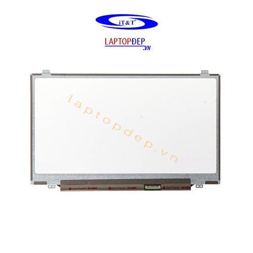 Màn Hình Laptop Asus E403S E403SA