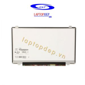 Màn Hình Laptop Asus F454L F454LA F454LD F454LF F454LJ