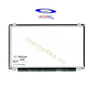 Màn Hình Laptop Asus F555L F555LF F555LA F555LB F555LN