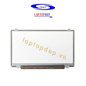 Màn Hình Laptop Asus K455LD