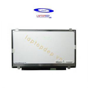 Màn Hình Laptop Asus PU401L PU401LA