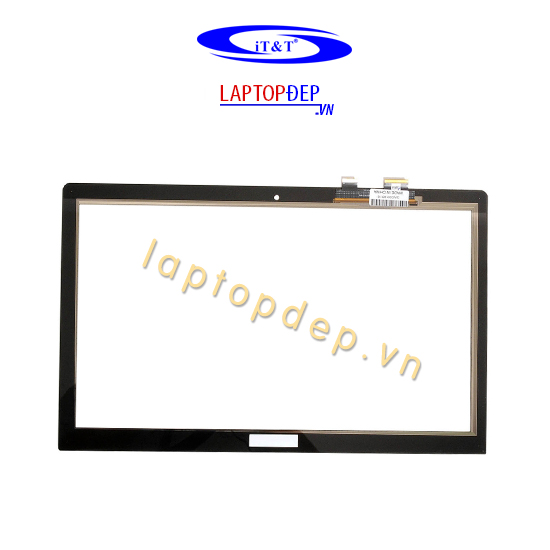 Màn Hình Laptop Asus S500 S500C S500CA