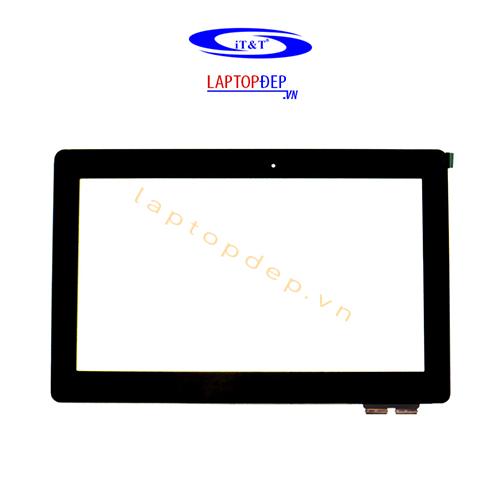 Màn Hình Cảm Ứng Laptop Asus T100TA T100