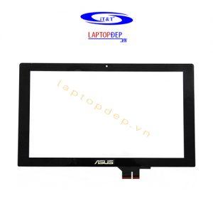 Màn Hình Cảm Ứng Laptop Asus VivoBook S200 S200E X202E Q200E