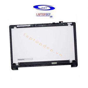 Màn Hình Cảm Ứng Laptop Asus TP500, TP550L TP550LA TP550LD