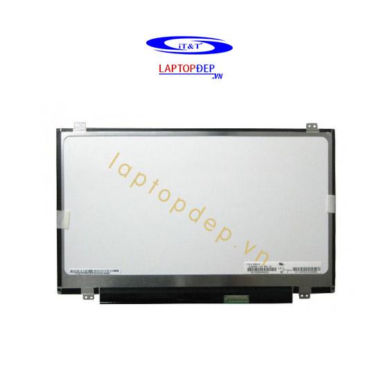 Màn Hình Laptop Asus VivoBook S400 S400C S400CA