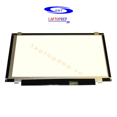 Màn Hình Laptop Asus X401 X401U X401A