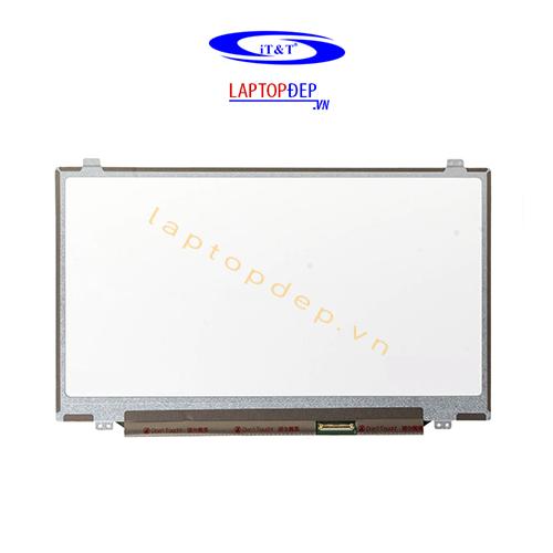 Màn Hình Laptop Asus X80L X80N X80H X80LE X80A X80Z